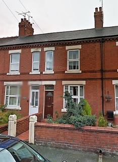 4 bedroom house share to rent - Jubilee Road