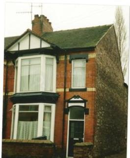 7 bedroom house share to rent - Saint Edmund's Avenue
