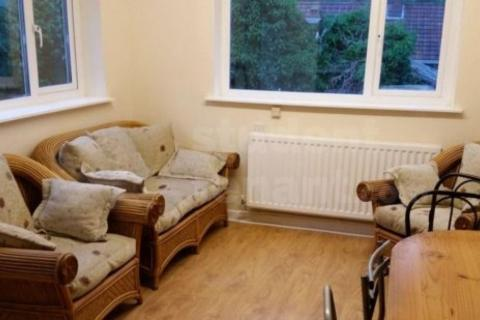 5 bedroom house share to rent - Queen Street