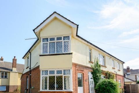 7 bedroom house share to rent - Alder Road