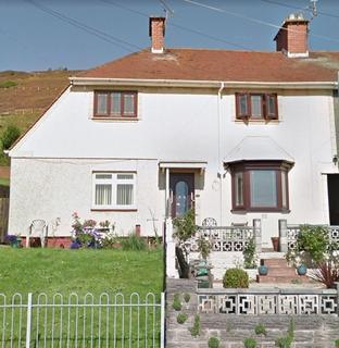 4 bedroom house share to rent - Robert Owen Gardens