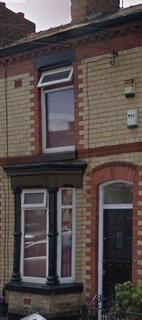 3 bedroom house share to rent - Banner Street