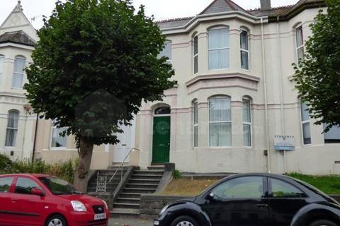 6 bedroom house share to rent - Salisbury Road