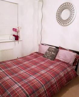 1 bedroom house share to rent - Jeavons Lane