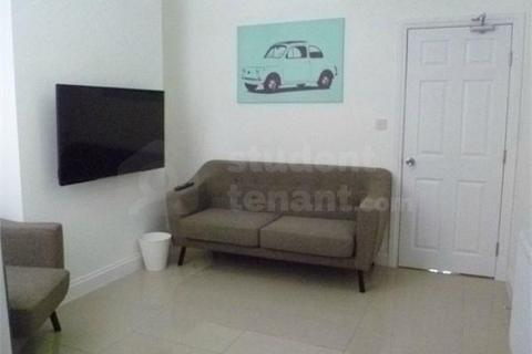 4 bedroom house share to rent - Colchester Street