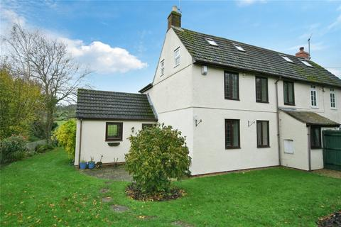3 bedroom semi-detached house to rent - Mason Cottages, Dog Lane, Witcombe, Gloucester, GL3