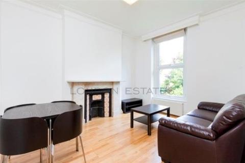 1 bedroom flat to rent - Windsor Road, Ealing, W5