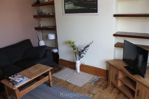 4 bedroom house to rent - Arran Street, Roath, CF24 3HS