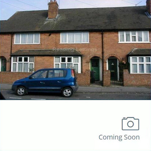 3 bedroom terraced house to rent - Reading, Berkshire