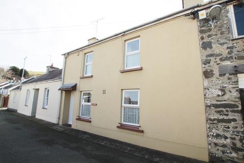 2 bedroom cottage for sale - 7 Dark Gate Street, Aberaeron, SA46