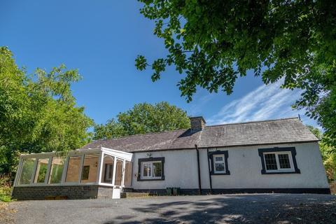 5 bedroom cottage for sale - Lon Y Felin , Aberaeron, SA46
