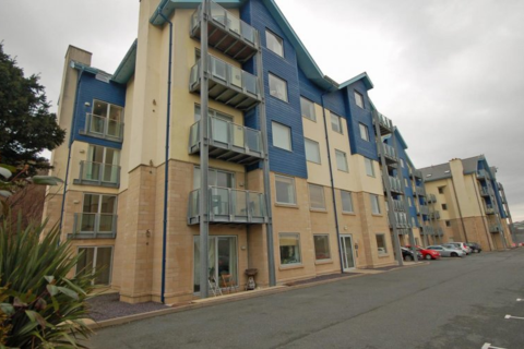 2 bedroom apartment for sale - Parc Y Bryn , Aberystwyth, SY23