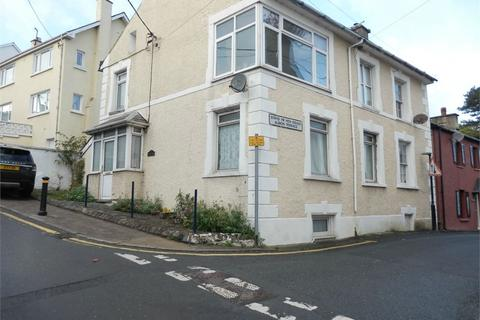 1 bedroom flat for sale - 2 Church Street, New Quay, SA45