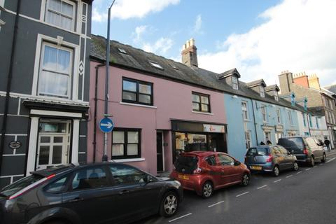 4 bedroom terraced house for sale - Bridge Street, Aberystwyth, SY23