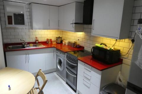 1 bedroom flat for sale - George Street, New Quay, SA45