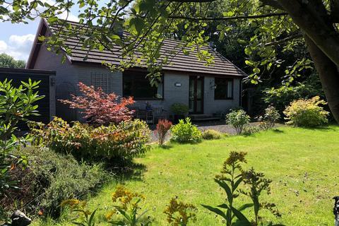 2 bedroom detached bungalow for sale - Cilcennin, Nr. Aberaeron, SA48