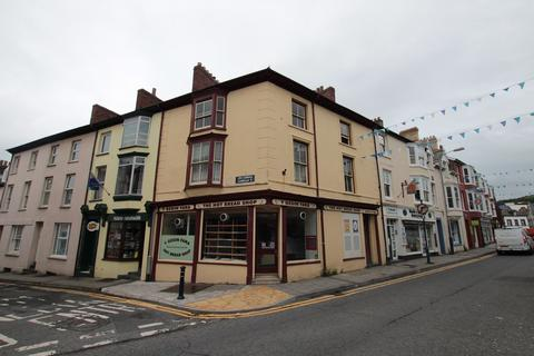 Property for sale - 1 Cambrian Place, Aberystwyth, SY23