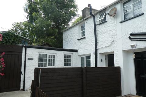 2 bedroom cottage for sale - Aberarth, Aberaeron, SA46