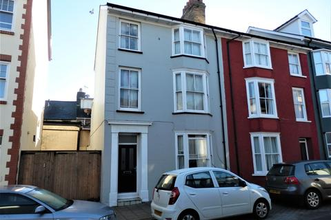 6 bedroom townhouse for sale - Corporation Street, Aberystwyth, SY23