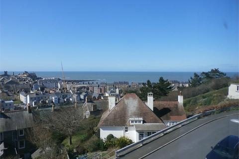 6 bedroom townhouse for sale - Bryn Road, Aberystwyth, SY23