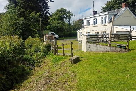 3 bedroom detached house for sale - Llwynygroes, Tregaron, SY25