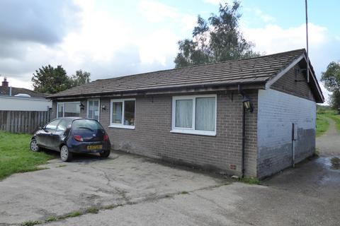 3 bedroom property with land for sale - Pontrhydfendigaid, Ystrad Meurig, SY25