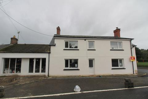 4 bedroom semi-detached house for sale - Llangeitho, Tregaron, SY25