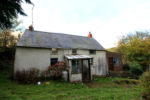 2 bedroom detached house for sale - Llwynygroes, Tregaron, SY25