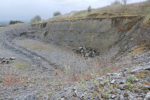 Land for sale - Bwlchllan, Lampeter, SA48