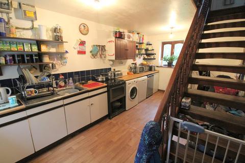 3 bedroom detached house for sale - Aberffrwd, Aberystwyth, SY23