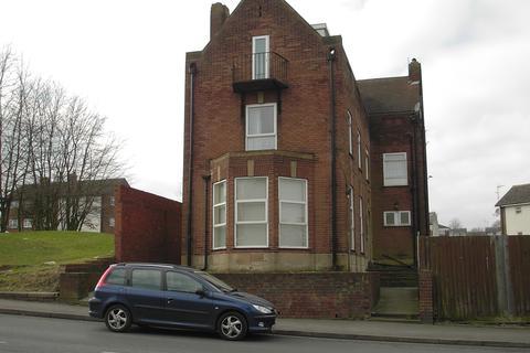 1 bedroom flat to rent - Halesowen Road, DY2
