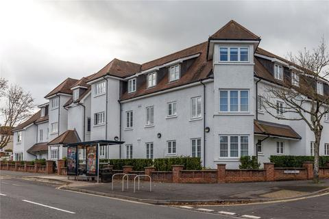 2 bedroom retirement property for sale - Maple Grange, 177 Henleaze Road, Bristol, BS9
