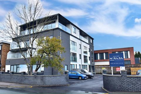 2 bedroom apartment for sale - Sovereign House, Queensway, Poynton