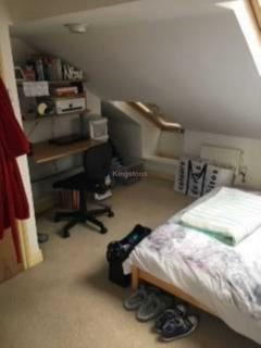 4 bedroom terraced house to rent - Cosmeston Street, Cathays, Cardiff, CF24 4LP