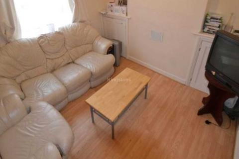 4 bedroom terraced house to rent - Coburn Street, Cathays, Cardiff