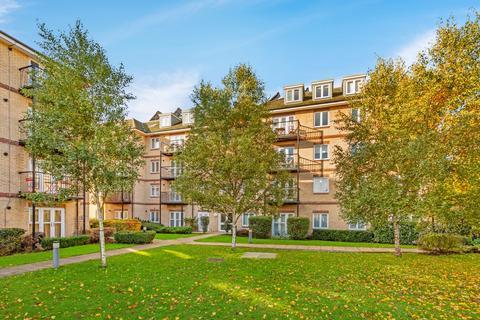 2 bedroom flat for sale - Worcester Close, London, SE20