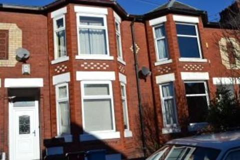 4 bedroom house share to rent - Langdale Road