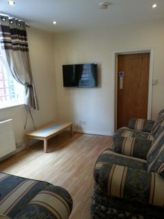 5 bedroom house share to rent - DICKENSON ROAD