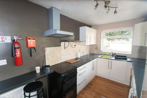 5 bedroom house share to rent - HENSHALL STREET