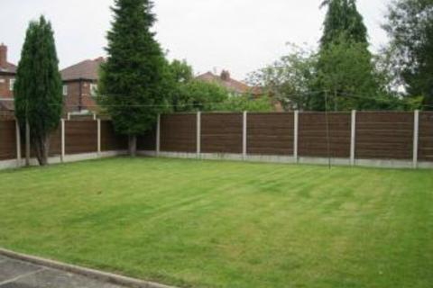 7 bedroom house share to rent - CAXTON ROAD