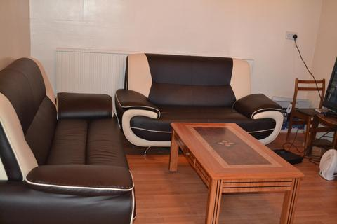 5 bedroom house share to rent - Belgrave Avenue