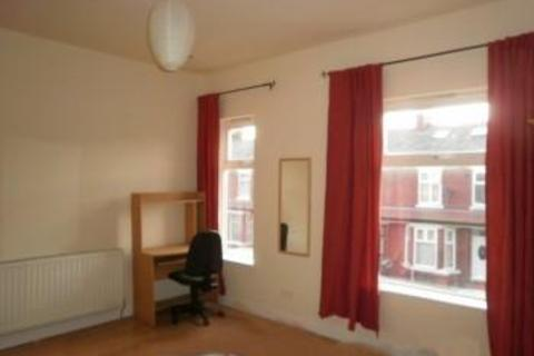 4 bedroom house share to rent - Deramore Street