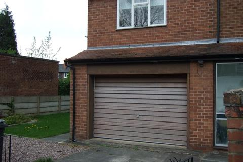 5 bedroom house share to rent - Burton Road