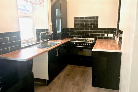 3 bedroom semi-detached villa to rent - Hoxton Road, Torquay TQ1
