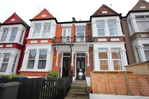 2 bedroom apartment for sale - Sylvester Road, London, N2