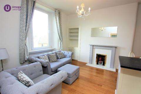 1 bedroom flat to rent - King Street, , Midlothian, EH21 7EP