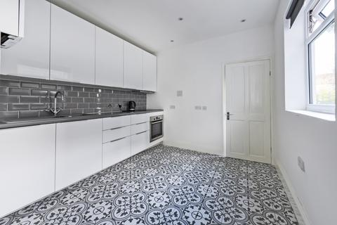 2 bedroom flat for sale - Ardgowan Road London SE6