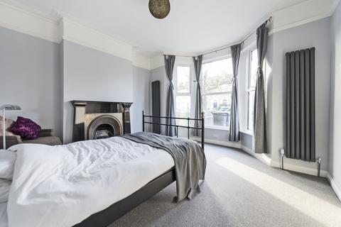 2 bedroom flat for sale - Ardgowan Road London SE6