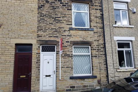 2 bedroom terraced house to rent - Mount Avenue, Bradford, BD2