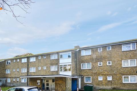 4 bedroom flat for sale - Sanderson House, Deptford SE8
